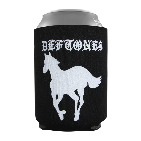 Olde English Pony Koozie