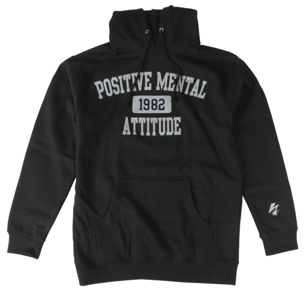 40th PMA Pullover Sweatshirt