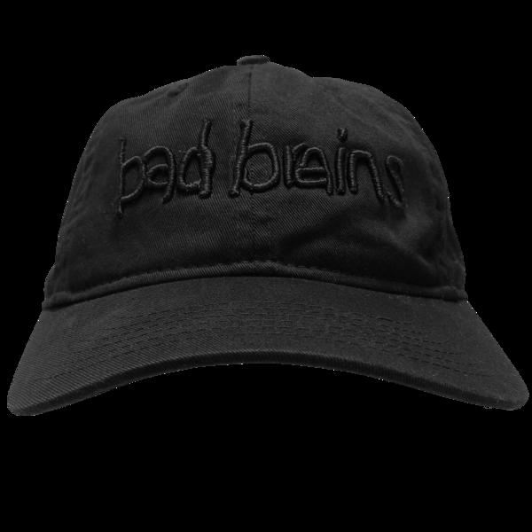 Script Dad Hat